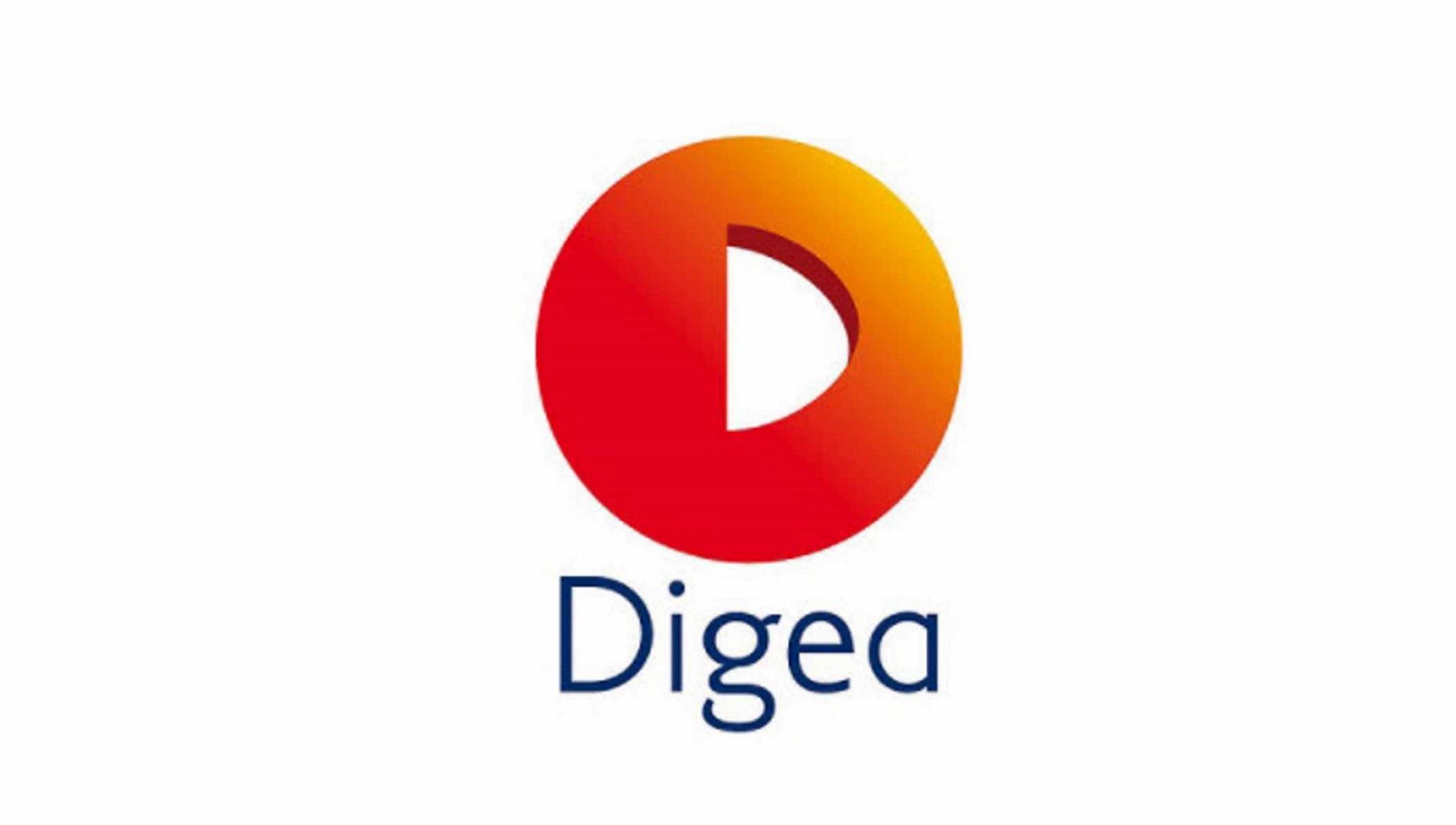 DIGEA: Στη δεύτερη ψηφιακή μετάβαση Αττική και Νότια Εύβοια – Τι πρέπει να κάνουν οι κάτοικοι