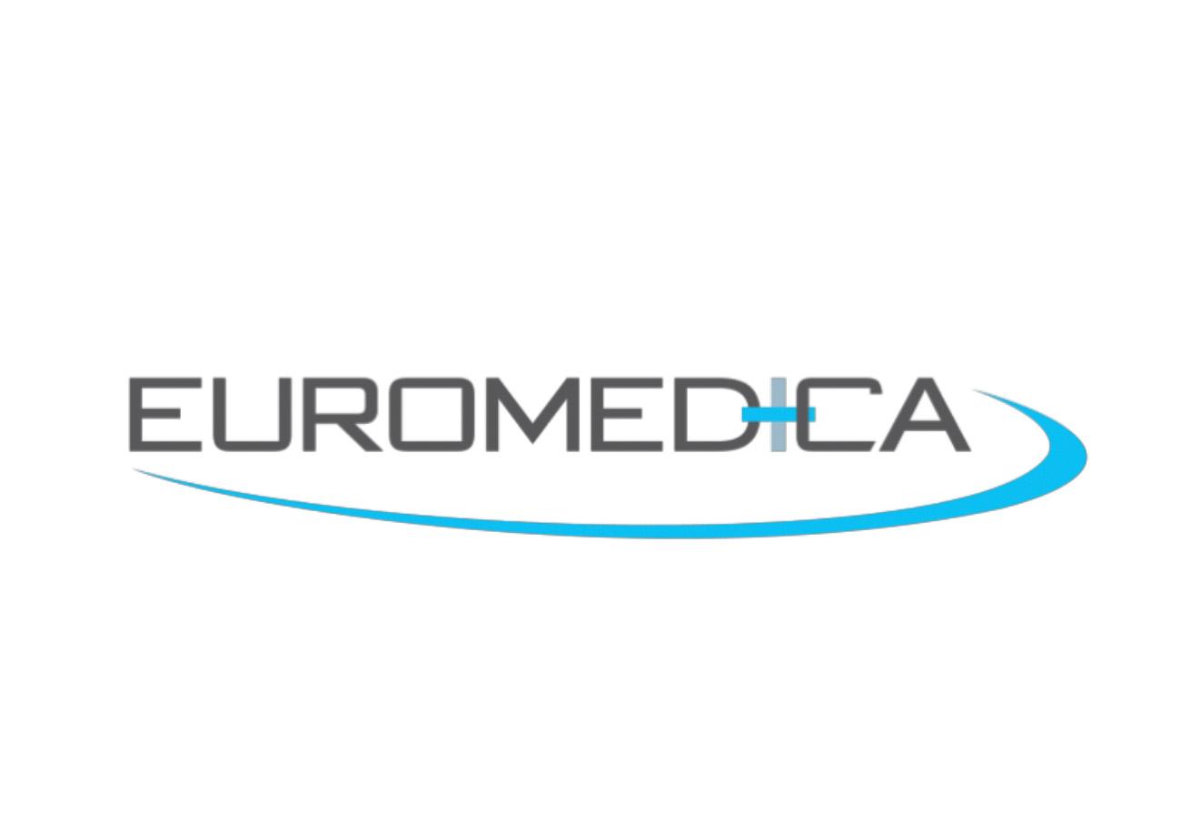 Euromedica: O όμιλος παρέχει δωρεάν εξετάσεις στο Πυροσβεστικό Σώμα – Δύο ασθενοφόρα της Euromedica τίθενται στη διάθεση του ΕΚΑΒ