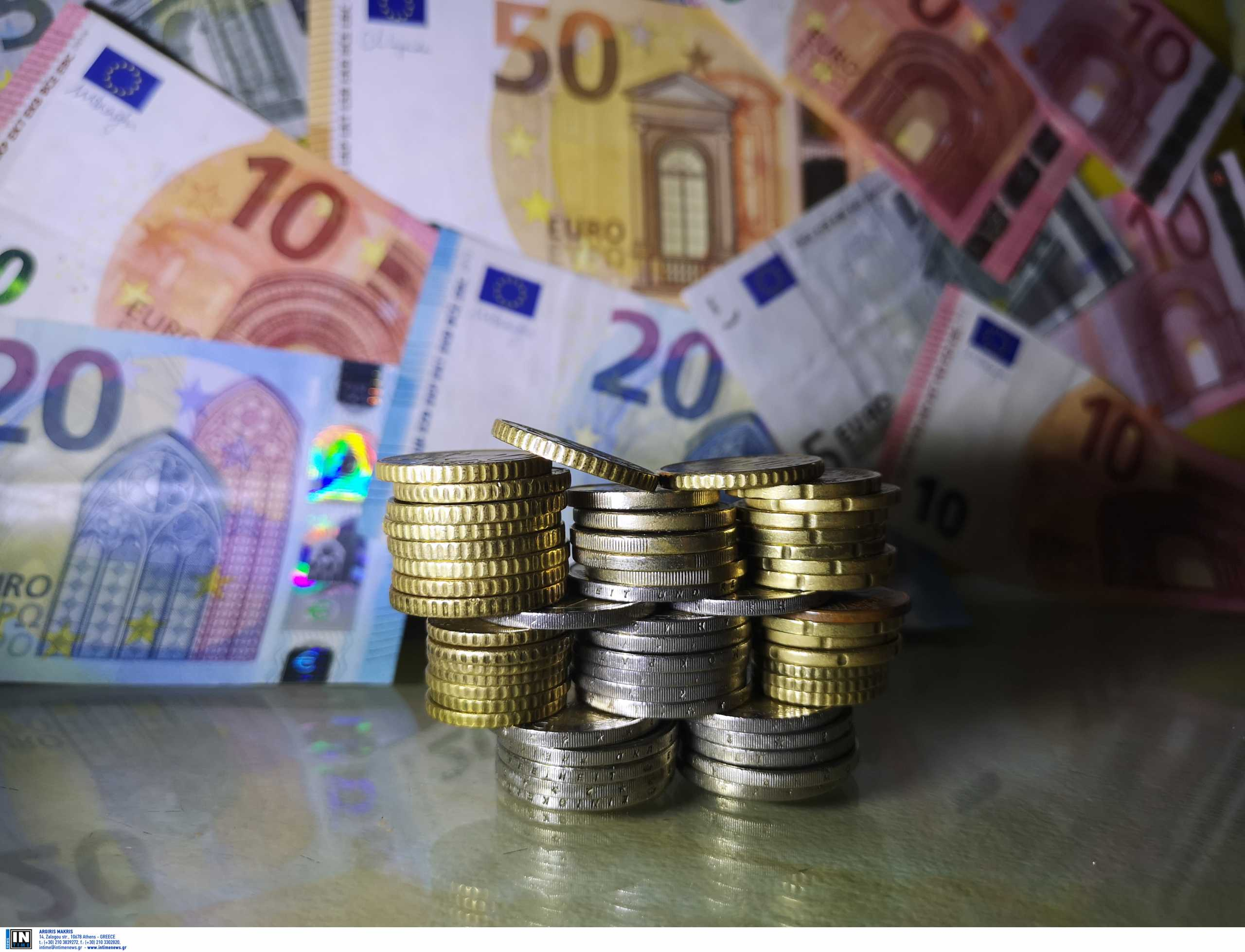 Εξόφληση φόρου εισοδήματος: Μέχρι και 12 άτοκες δόσεις δίνουν οι τράπεζες