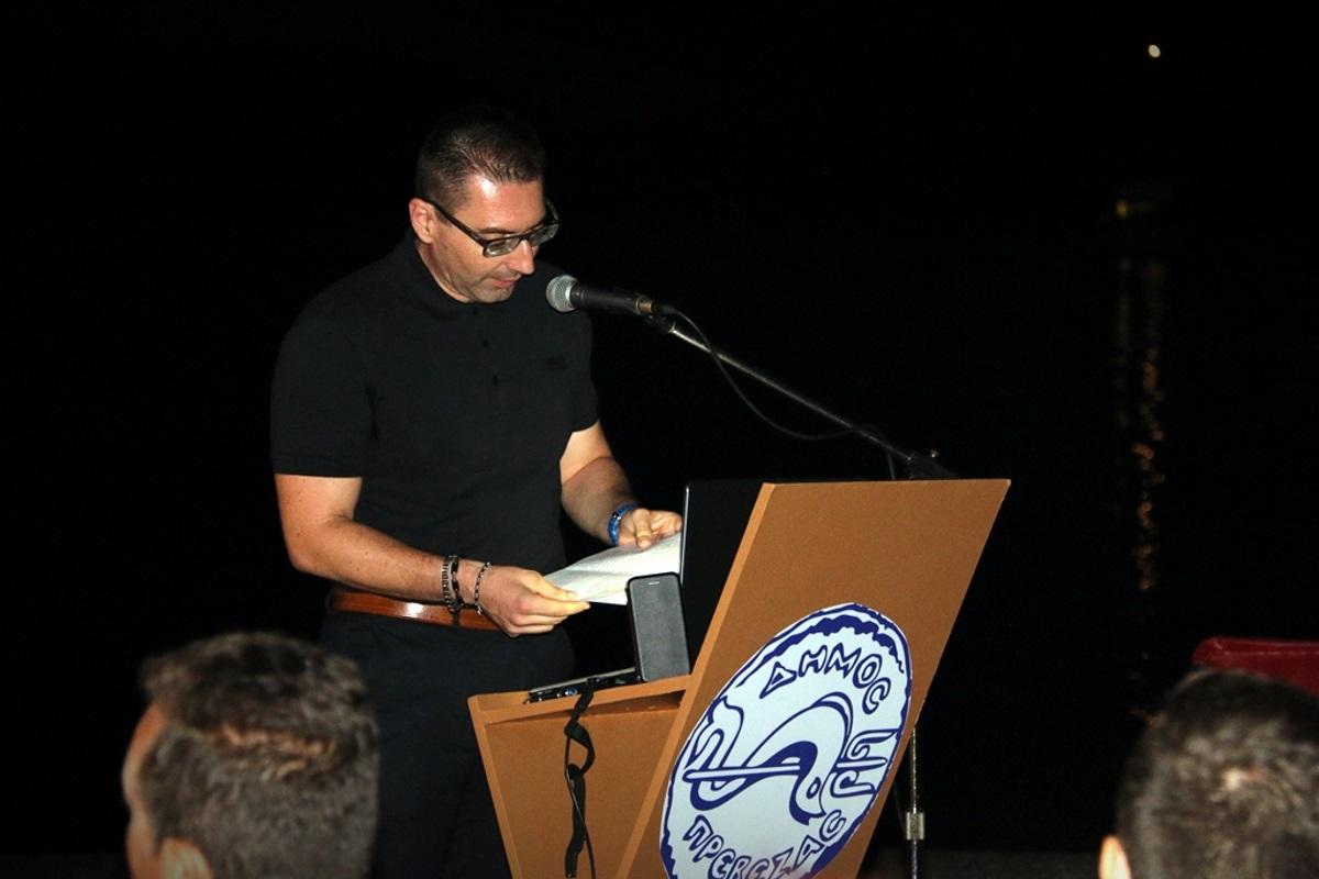 Πρέβεζα: Διδάκτωρ Φιλολογίας έδωσε ξανά πανελλήνιες μετά από 25 χρόνια και πέρασε στα Ιωάννινα