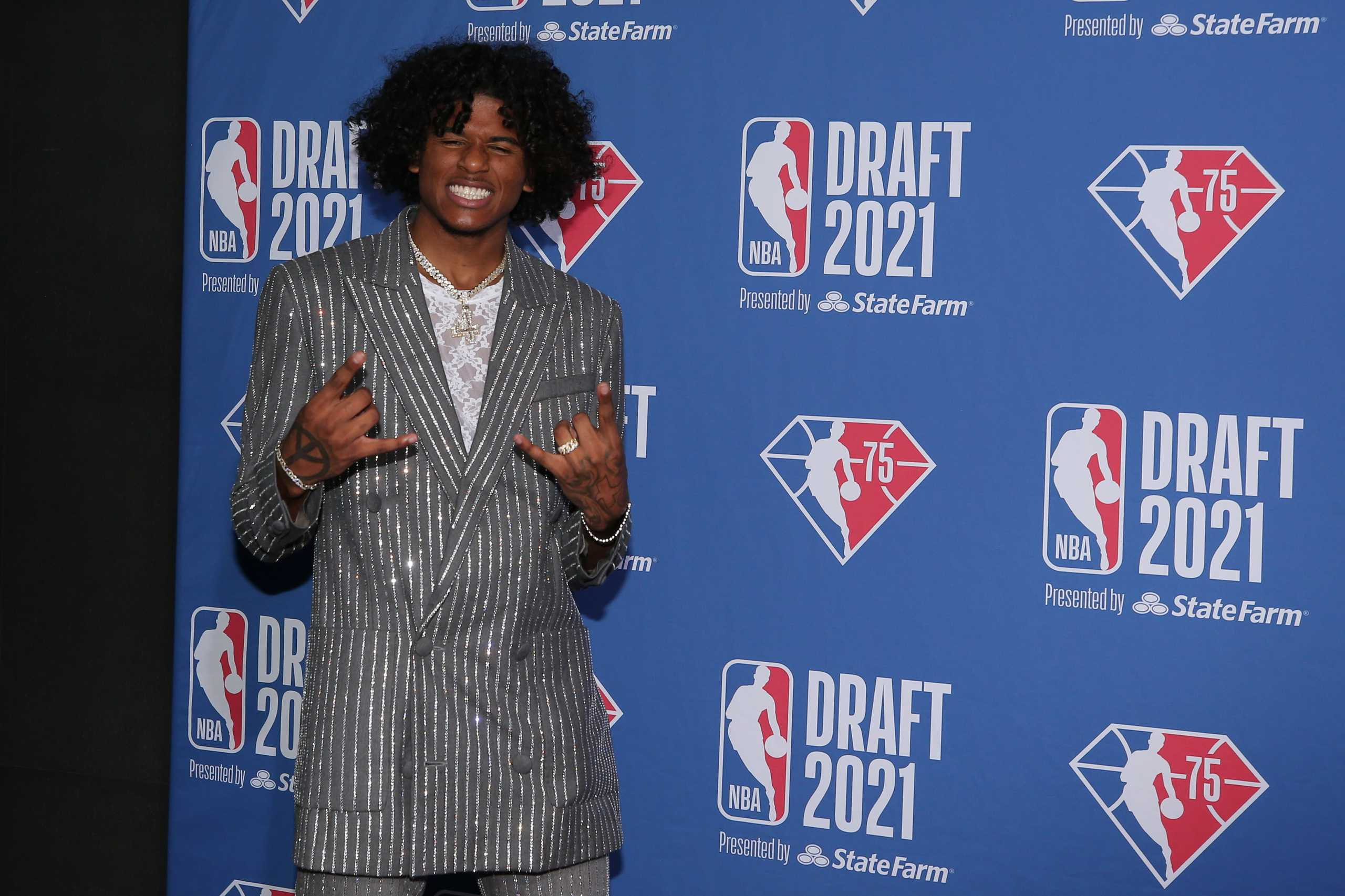 NBA: Τέλος το Summer League για το Νο2 του draft