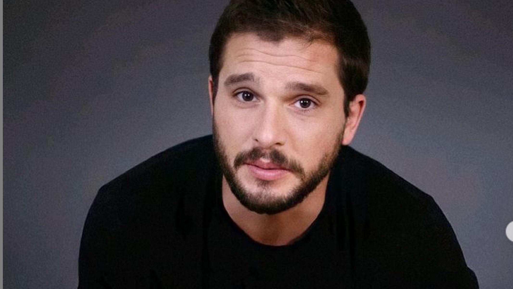 Game of Thrones: «Μου έκανε καλό το πρόγραμμα αποτοξίνωσης μετά τη σειρά»