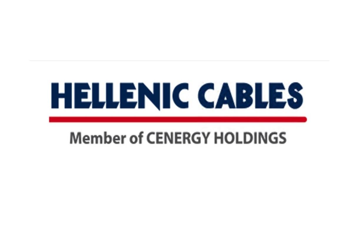 Hellenic Cables: Έργο 100 εκατ. ευρώ για την ηλεκτρική διασύνδεση Σαντορίνης – Νάξου
