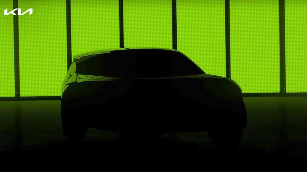 Η Hyundai ετοιμάζει αμιγώς ηλεκτρικό αυτοκίνητο για την πόλη