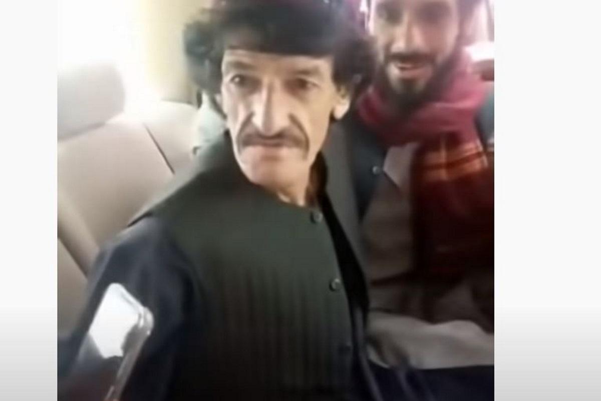 Αφγανιστάν: Η μέρα που οι Ταλιμπάν συλλαμβάνουν και σκοτώνουν δημοφιλή κωμικό