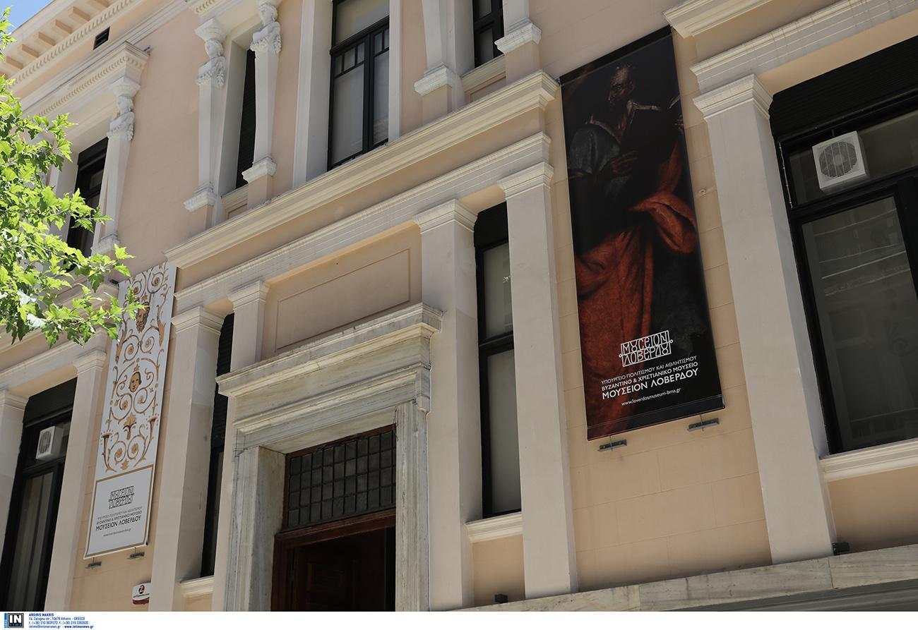 Ο αρχιτέκτονας που άφησε ανεξίτηλο το στίγμα του στην Αθήνα