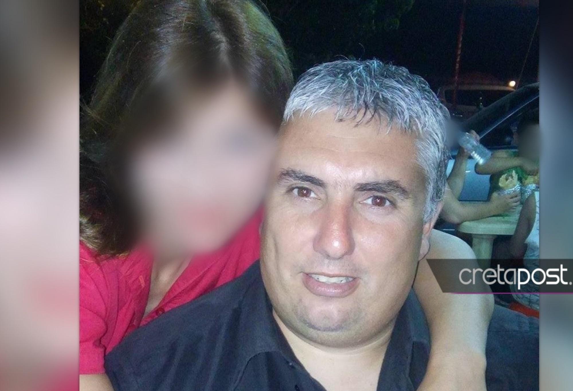 Μεσαρά: Ομολόγησε το έγκλημα ο Ρουμάνος εργάτης