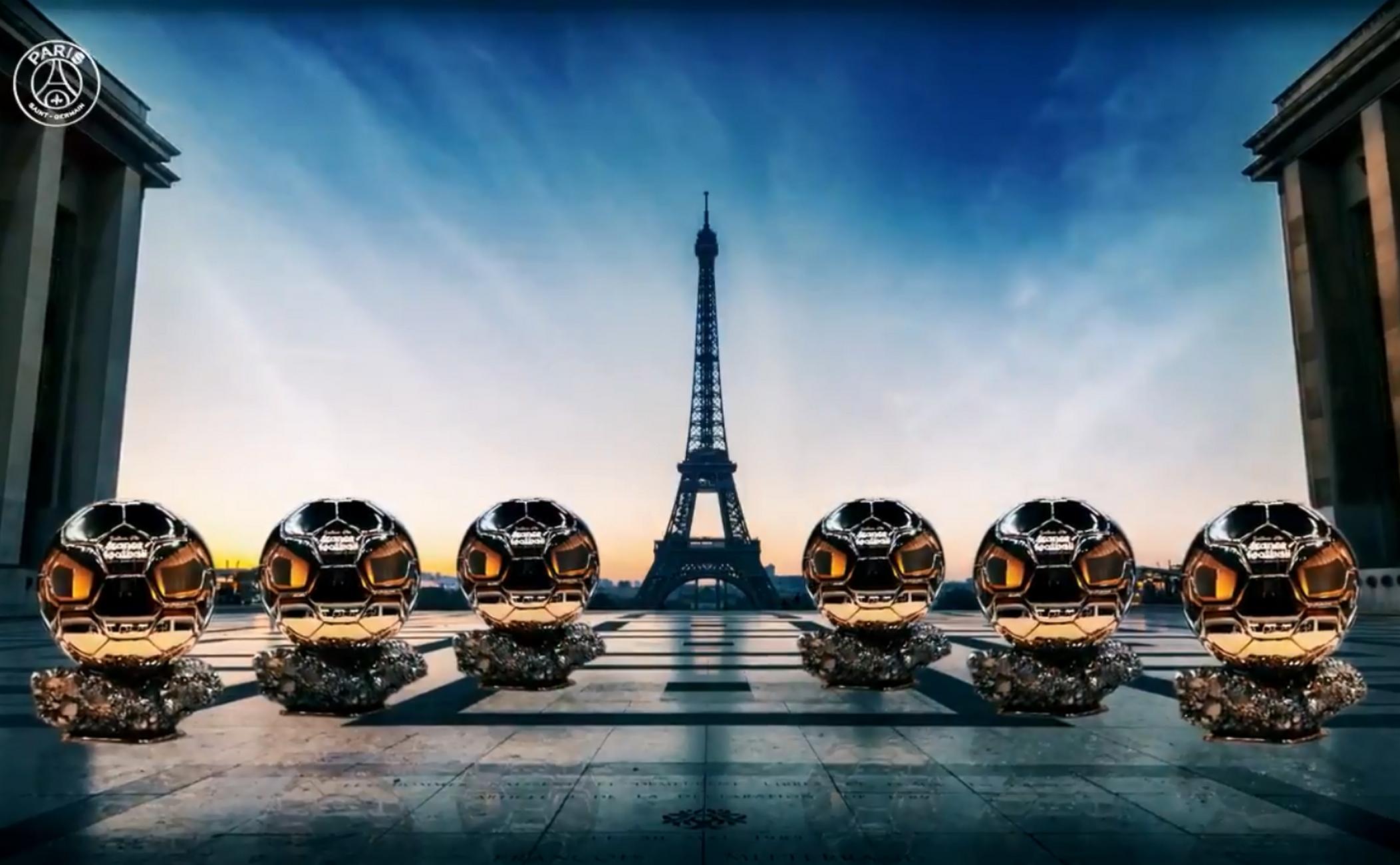 Παρί Σεν Ζερμέν – Μέσι: Δρακόντεια μέτρα για τον Αργεντινό στο Παρίσι – Την Τετάρτη (11/08) η επίσημη παρουσίαση