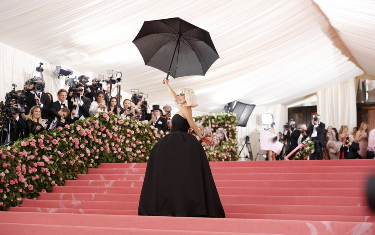 Met Gala 2021: Επιστρέφει η μεγαλύτερη βραδιά μόδας στη Νέα Υόρκη