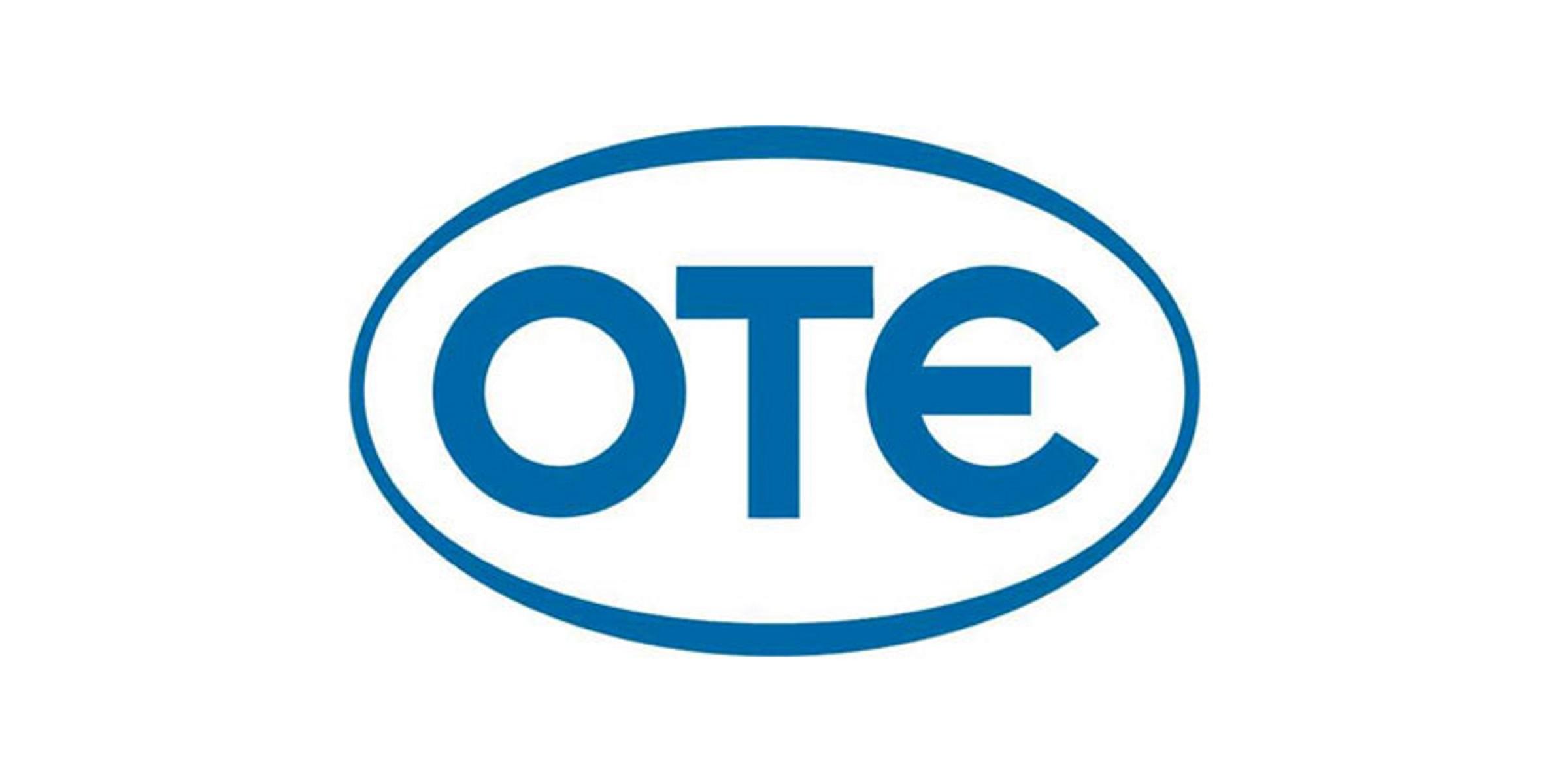 ΟΤΕ: Ισχυρό το β' τρίμηνο στον απόηχο της υγειονομικής κρίσης