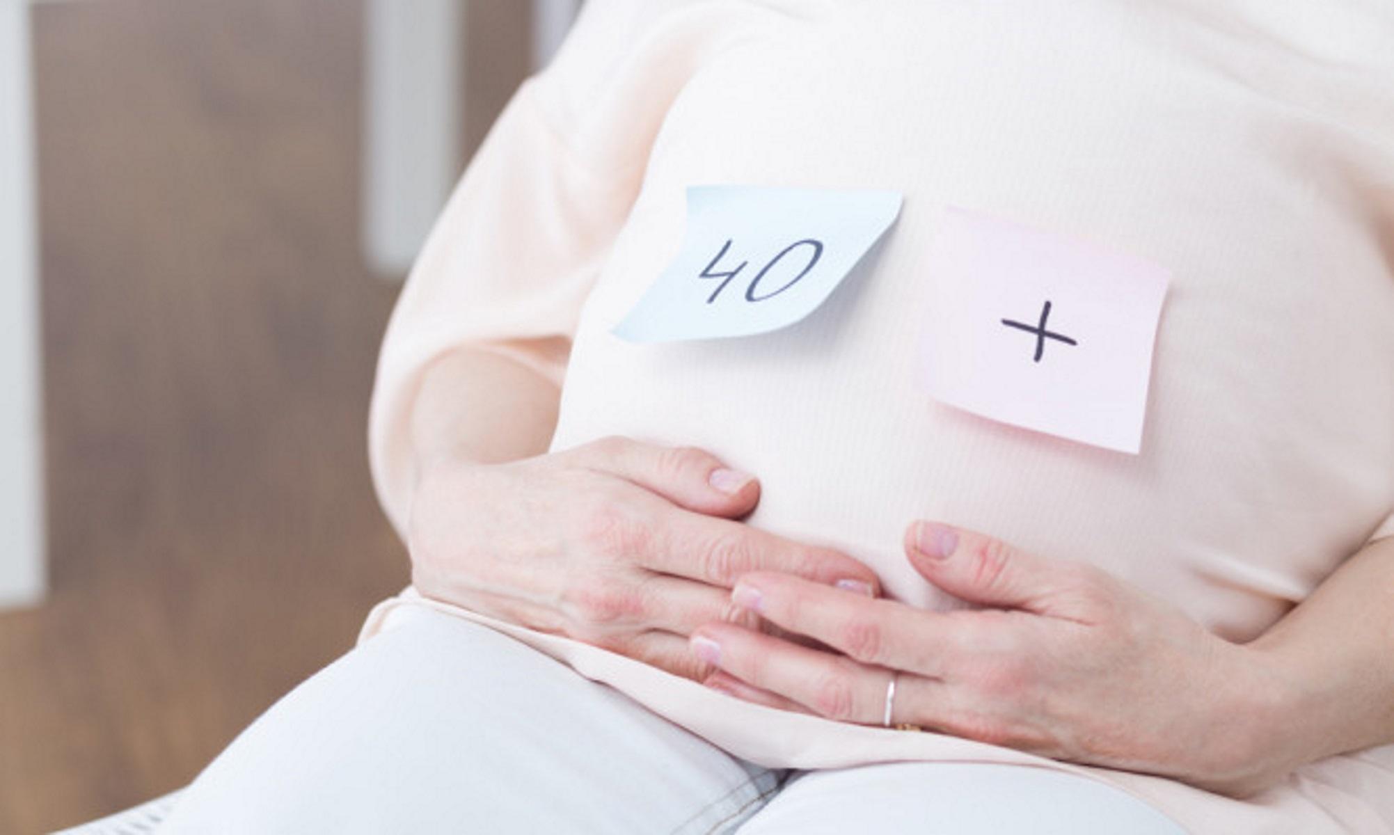 Ανακαλύφθηκαν 290 γενετικοί παράγοντες που επηρεάζουν τον χρόνο της εμμηνόπαυσης – Τα νέα δεδομένα