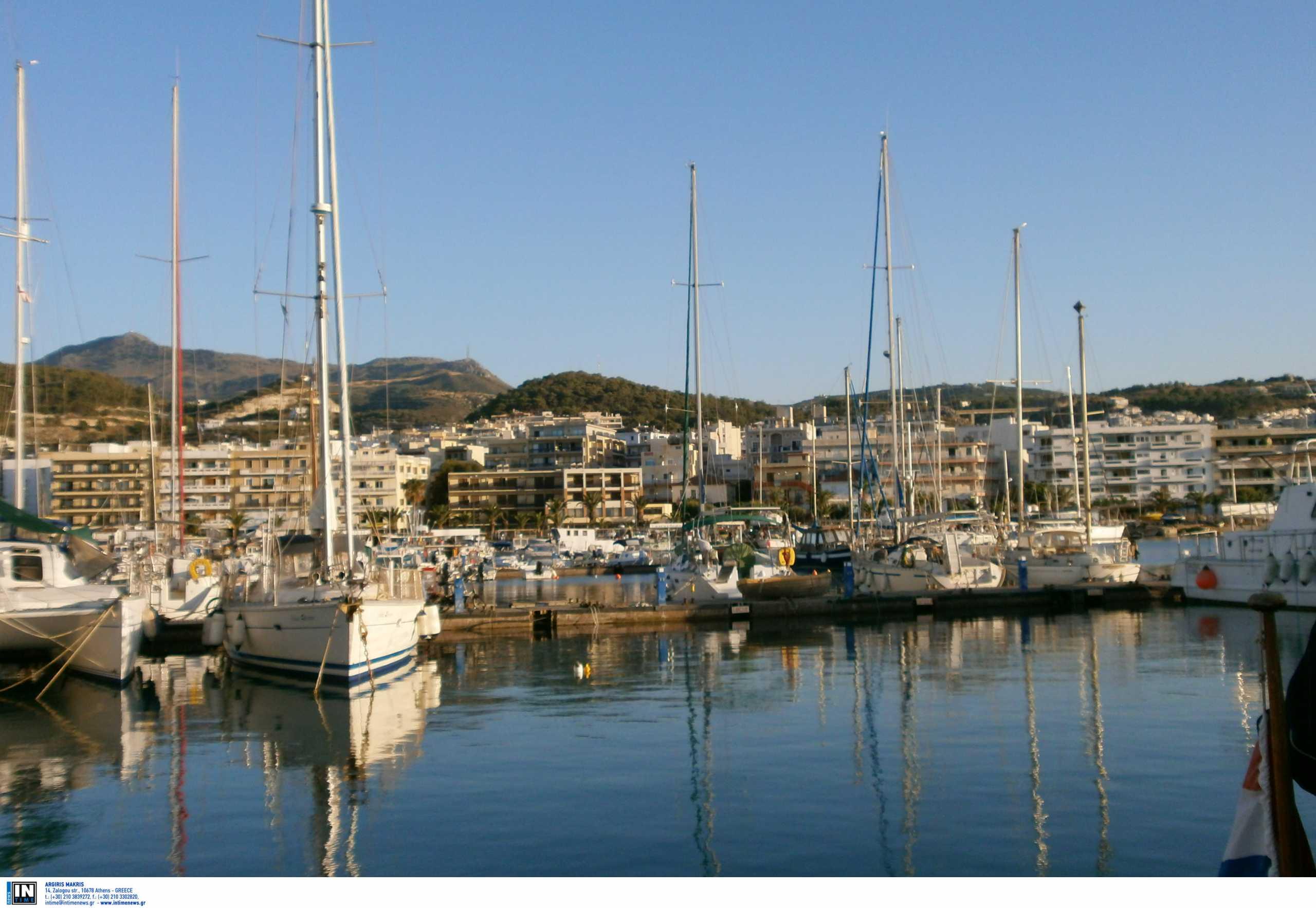 Κορονοϊός: Μίνι lockdown και στο Ρέθυμνο – Παράταση σε Ηράκλειο και Χανιά