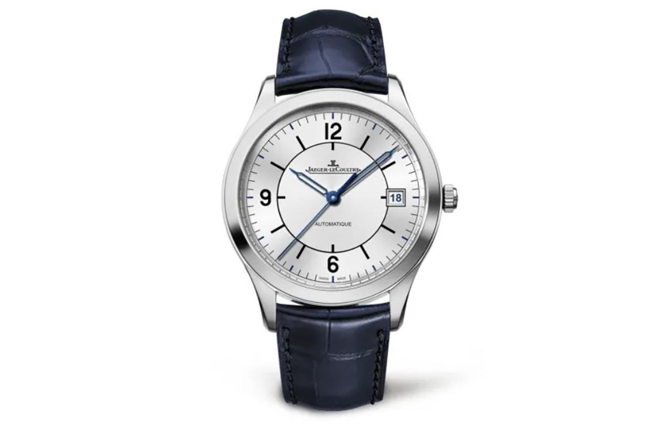 Δείτε το ρολόι που μπορείτε να φορέσετε ανάλογα την περίσταση
