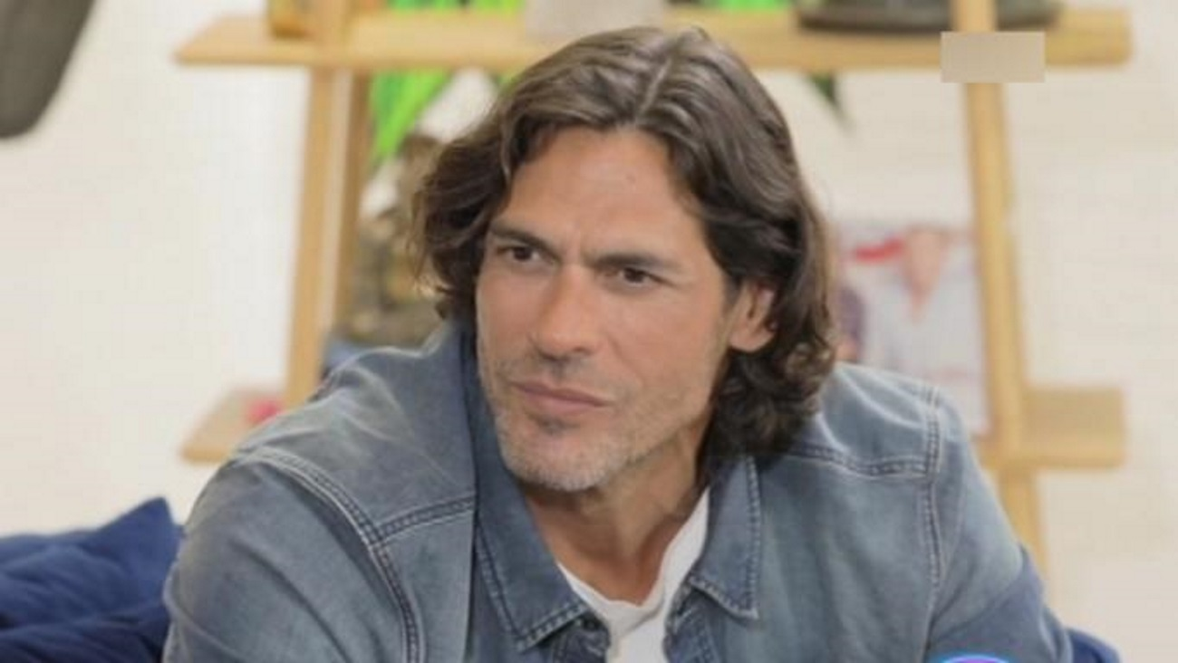 Γιάννης Σπαλιάρας: «Είναι ότι πιο όμορφο έχω ζήσει στη ζωή μου και την καριέρα μου»