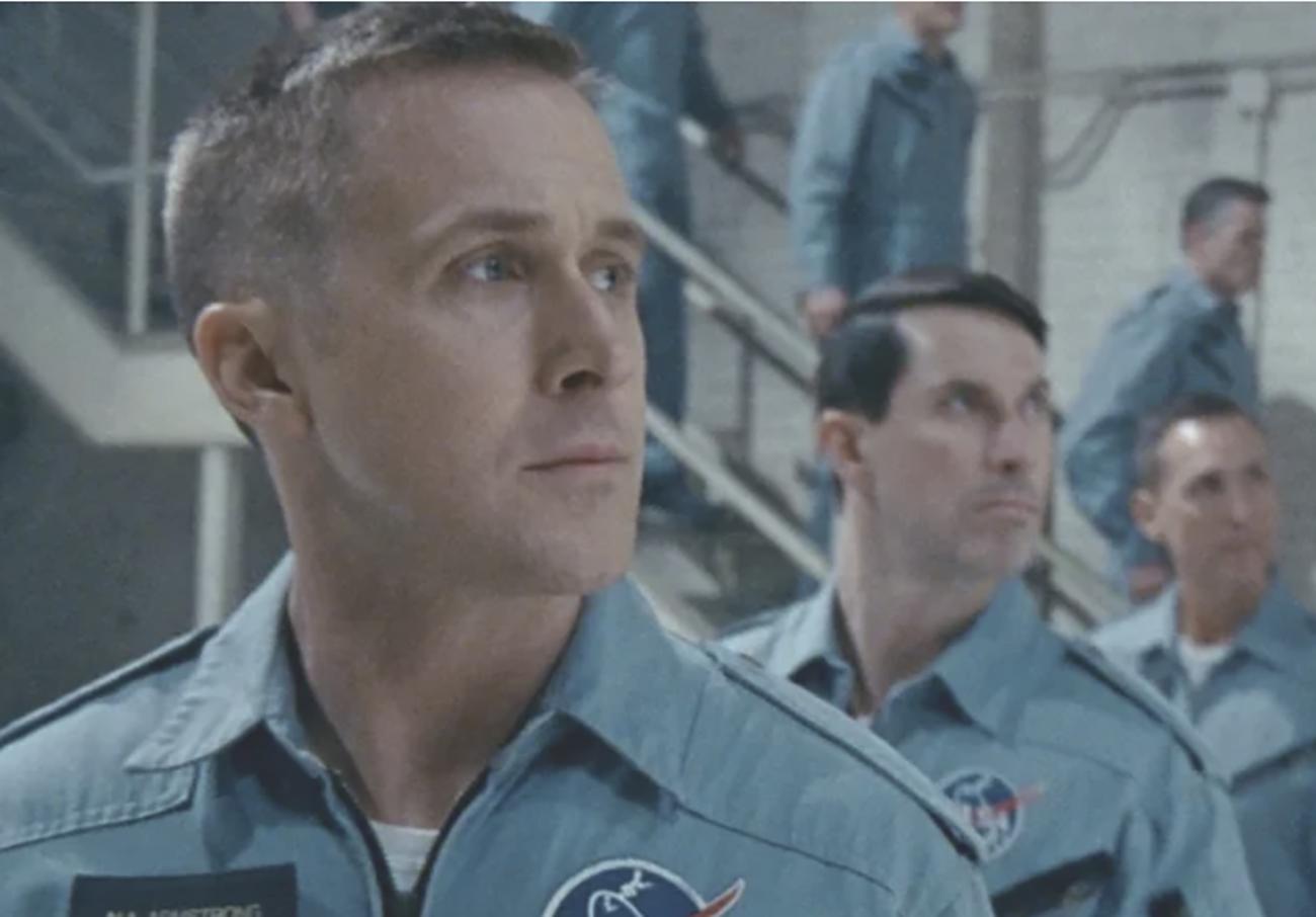 Οι 8 πιο ρεαλιστικές ταινίες με θέμα το διάστημα (σύμφωνα με αστροφυσικό)