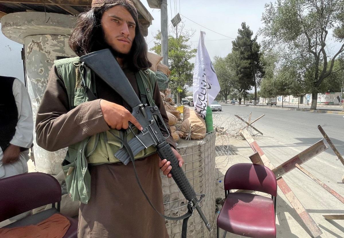 Αφγανιστάν: Οι Ταλιμπάν πυροβόλησαν εναντίον διαδηλωτών – Τουλάχιστον 3 νεκροί