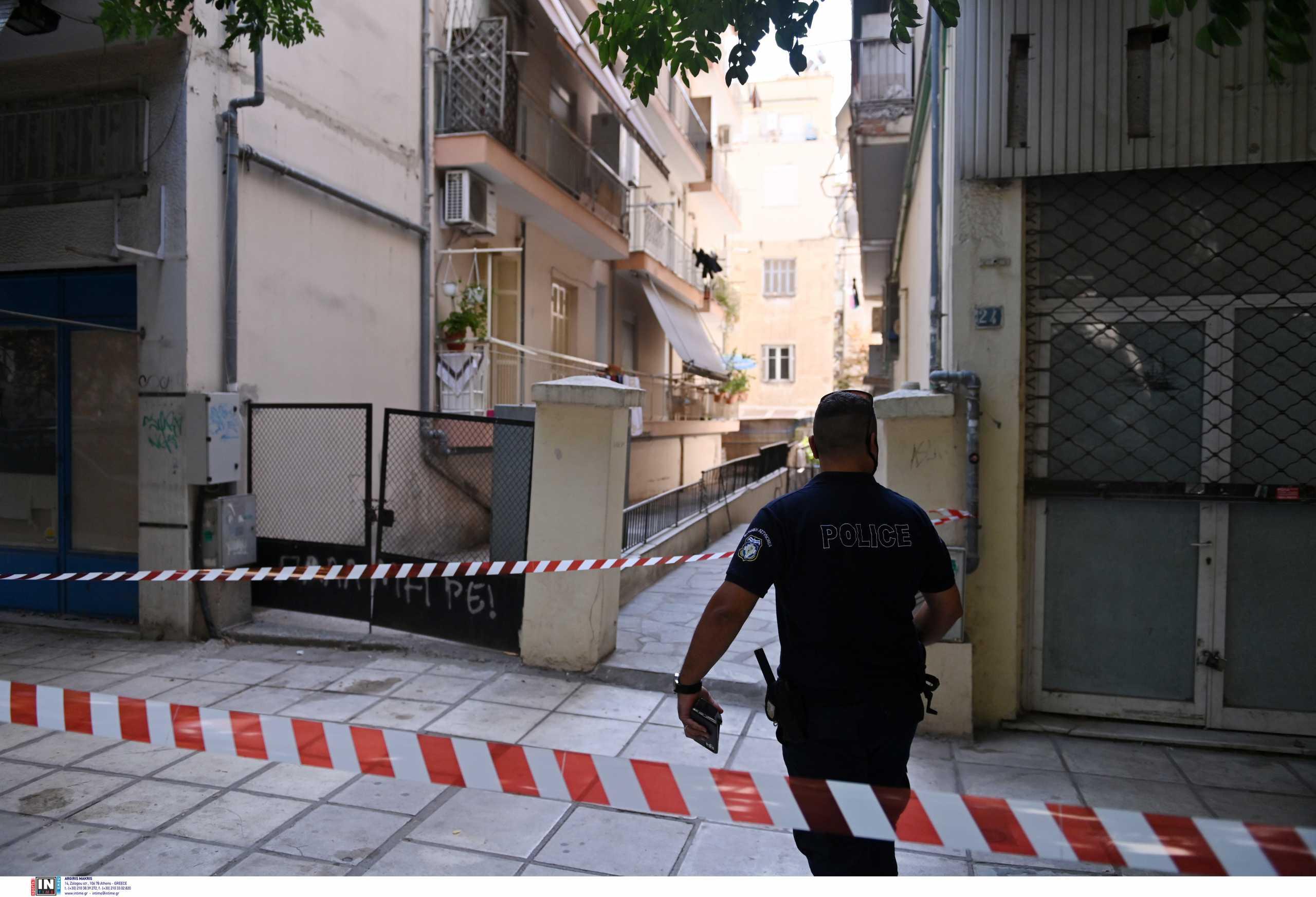 Έγκλημα στον Μασταμπά: Στην τελική ευθεία η δίκη για τη δολοφονία της 31χρονης