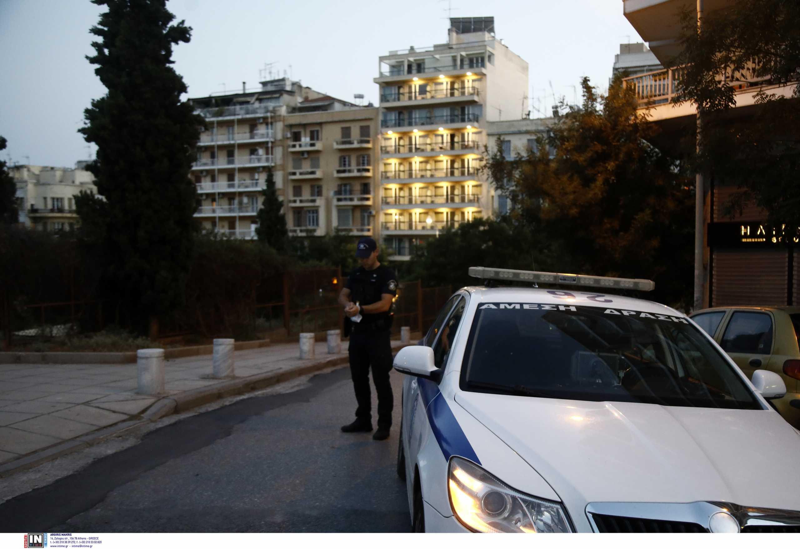 Θεσσαλονίκη: Φάρσα το email για βόμβα σε ξενοδοχεία της πόλης