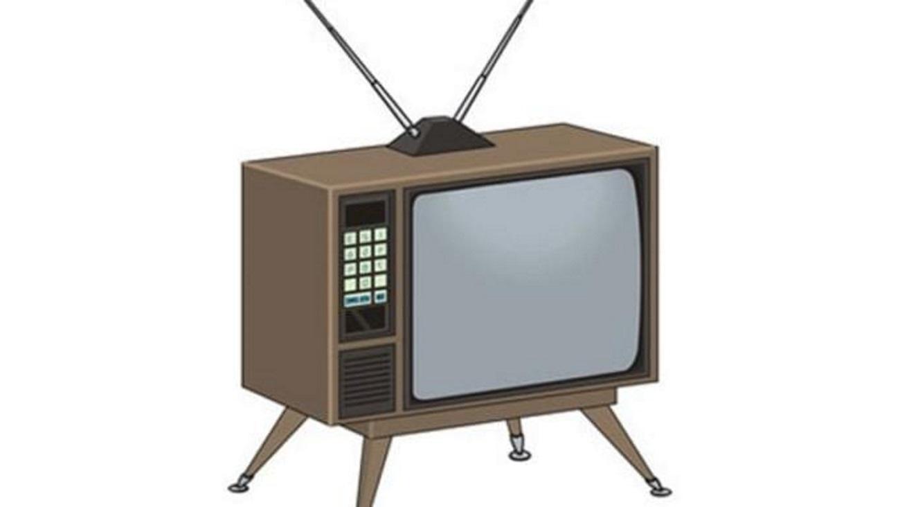 Στα ύψη η τηλεθέαση της ΕΡΤ 2 με τον Λευτέρη Πετρούνια στον τελικό των κρίκων