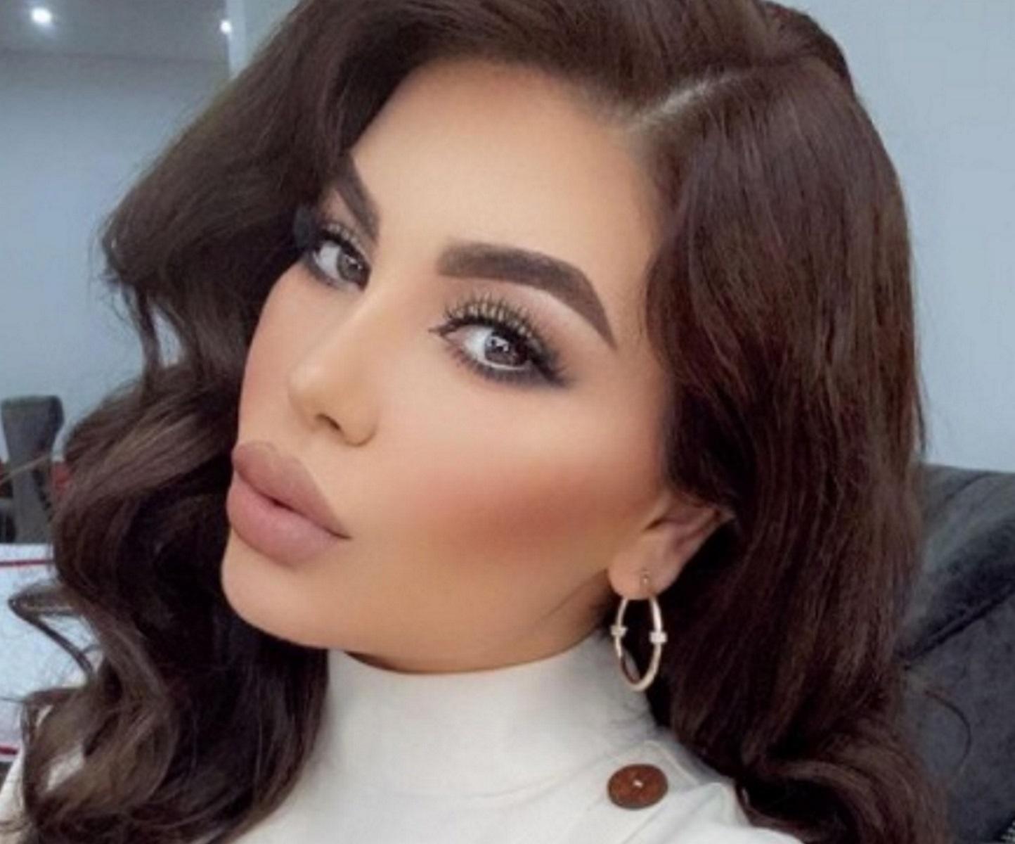Αφγανή τραγουδίστρια: «Αν με πιάσουν οι Ταλιμπάν πυροβόλησε με στο κεφάλι»