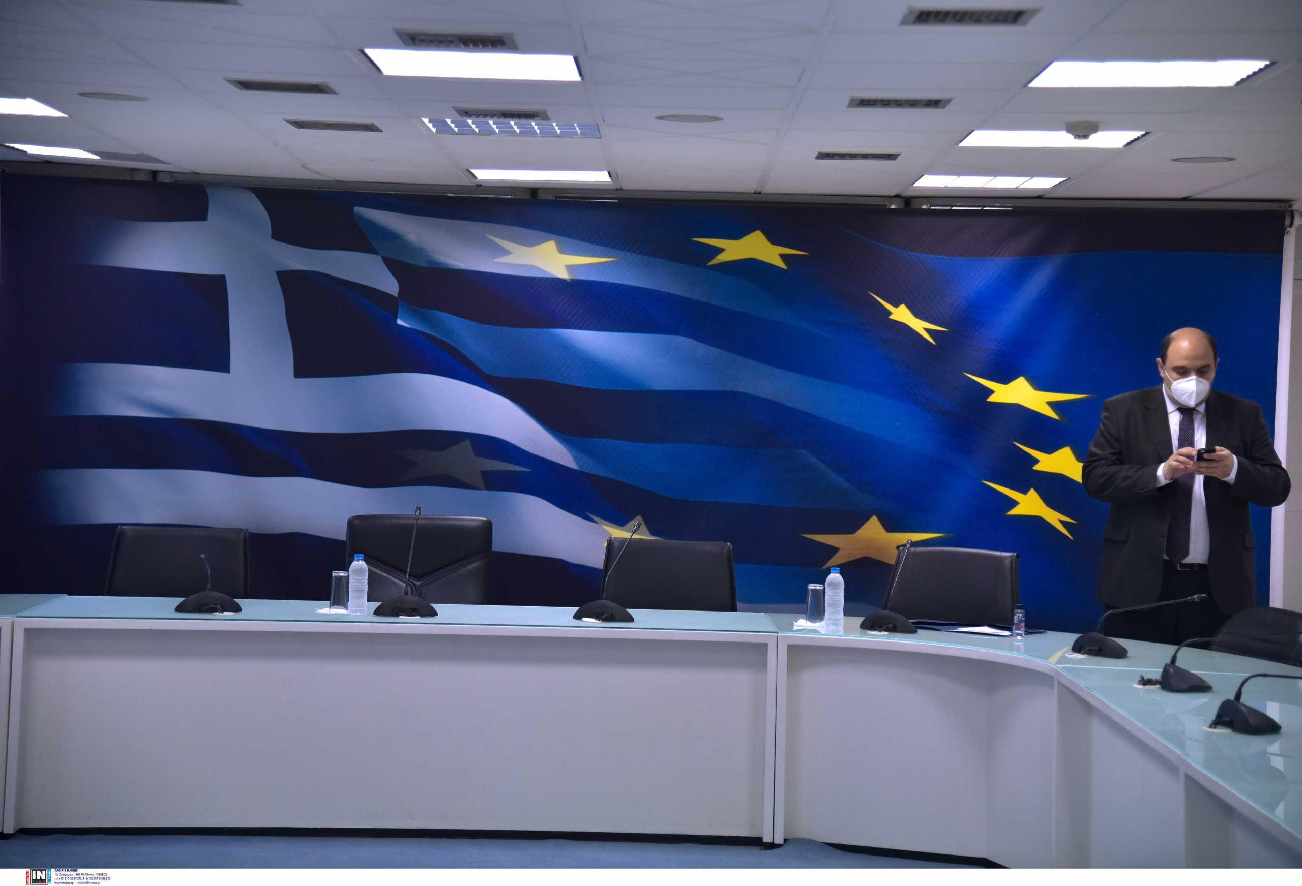 Χρήστος Τριαντόπουλος
