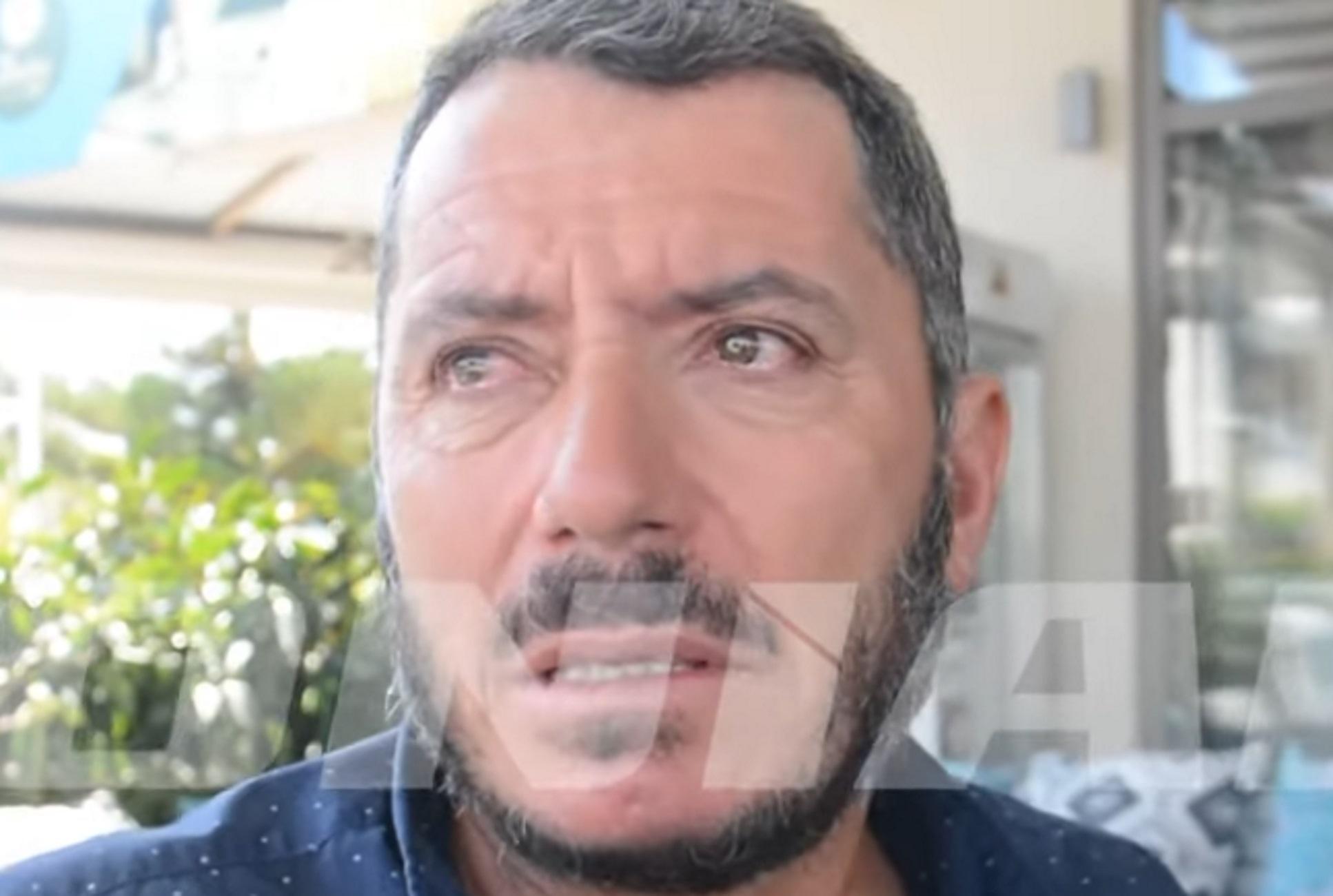 Ζάκυνθος: Ραγίζουν καρδιές οι στενοί συγγενείς του 9χρονου που πέθανε από ηλεκτροπληξία σε ξενοδοχείο