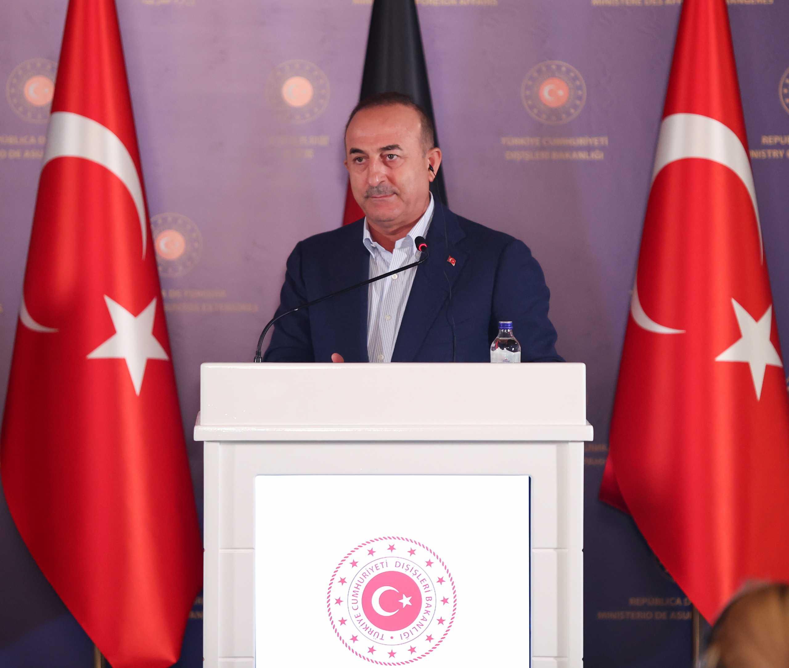 ΕΕ: Επταετή χρηματοδότηση 14,2 δις ευρώ σε Τουρκία και άλλες υπό ένταξη χώρες