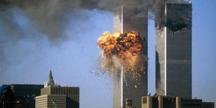 11η Σεπτεμβρίου 2001: «Η ημέρα που άλλαξε τον κόσμο»