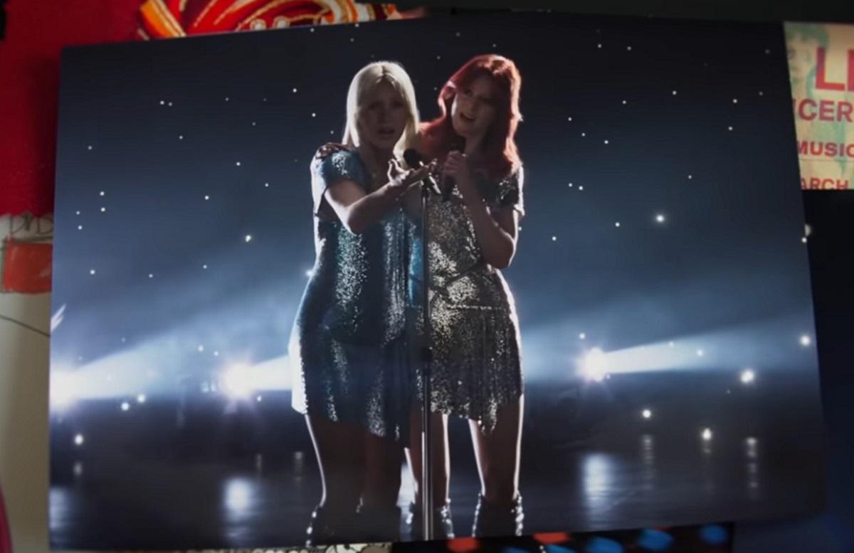 Αυτό είναι το νέο τραγούδι των  ABBA – Κυκλοφορούν νέο δίσκο 40 χρόνια μετά τη διάλυσή τους