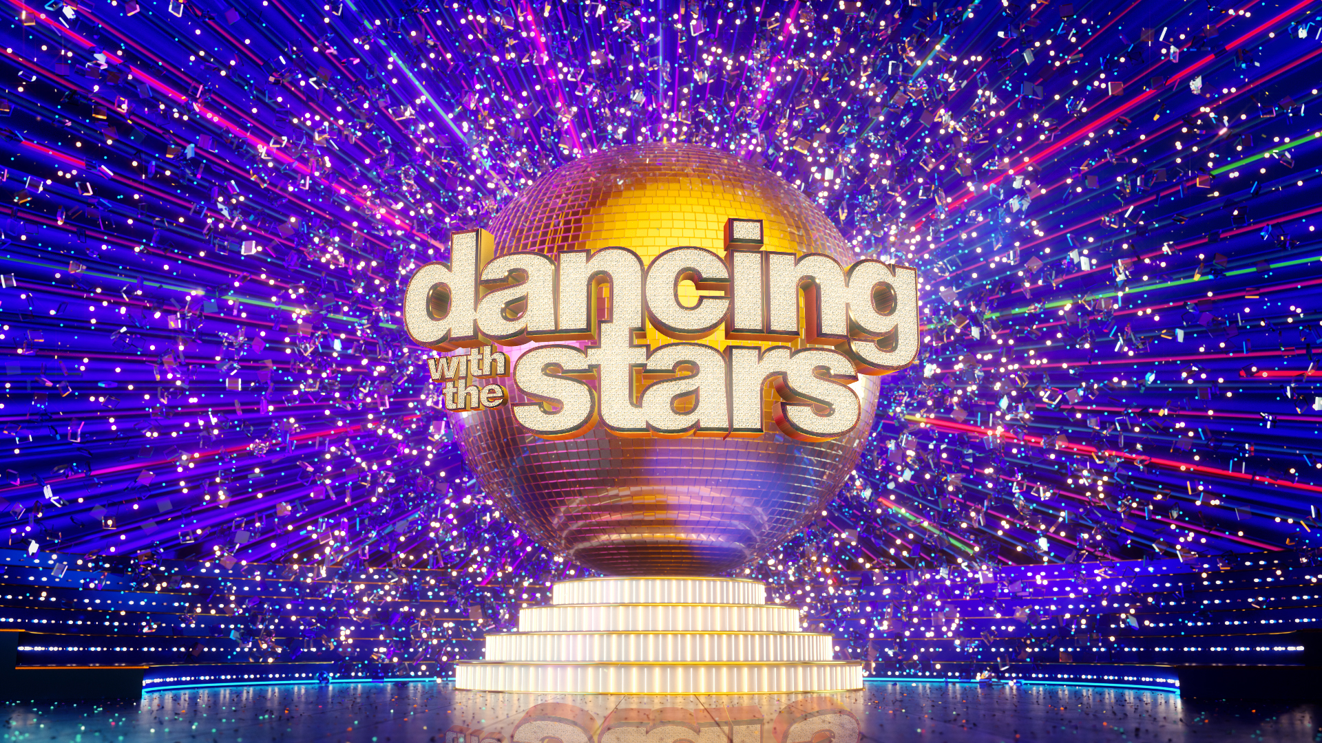 Dancing With The Stars: γνωρίστε τα μέλη της κριτικής επιτροπής