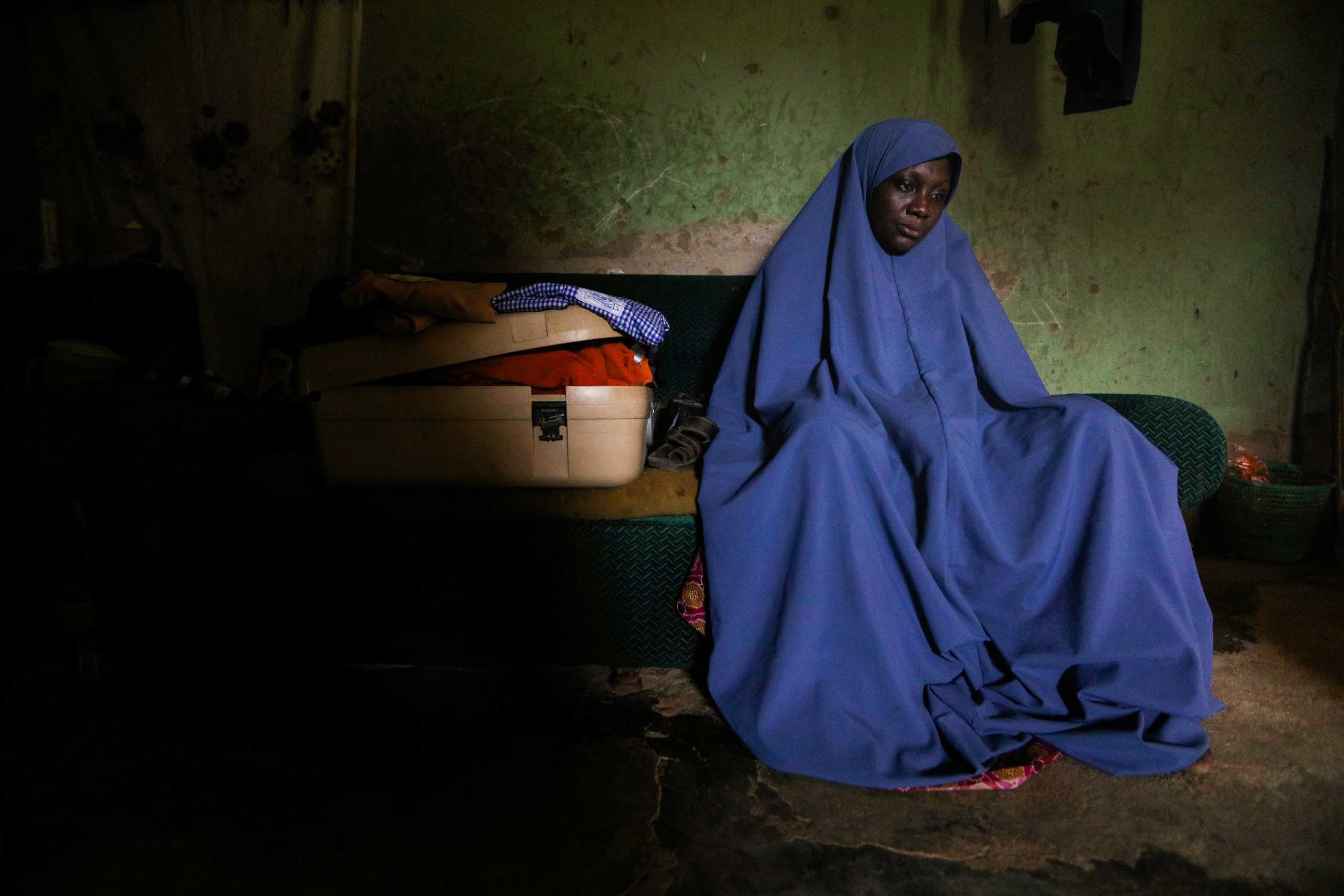 Νιγηρία: Νέα μαζική απαγωγή μαθητών από γυμνάσιο στην Πολιτεία Ζαμφάρα
