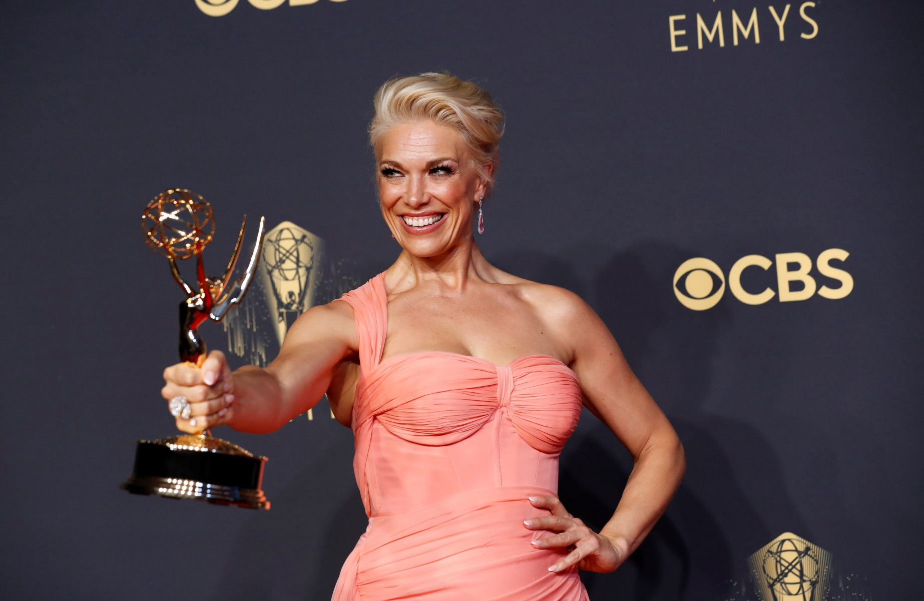 EMMYS2021 1 Reuters 20 09 2021