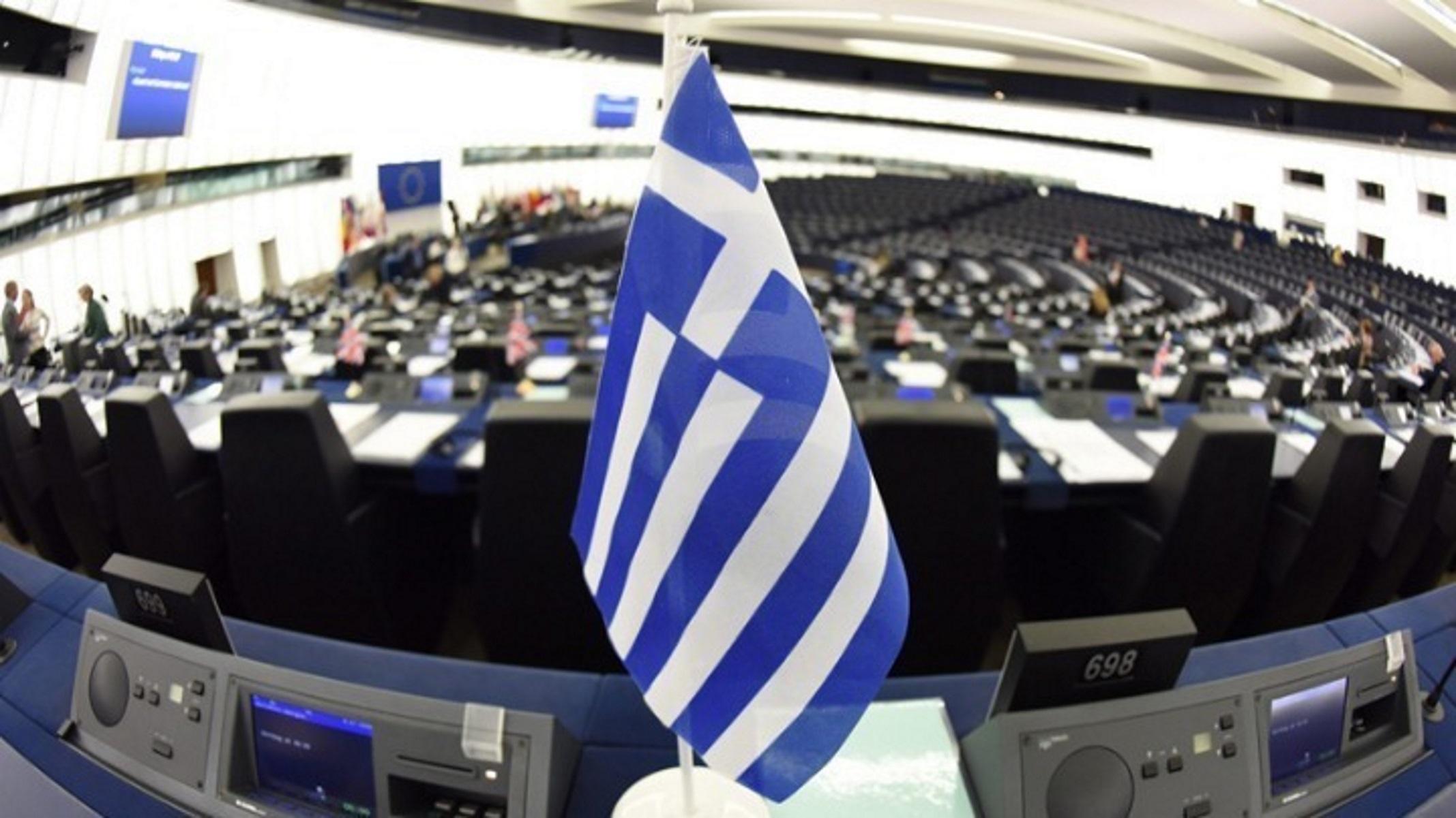 Πέθανε ο Γιάννης Θεωνάς – Η πορεία του από το ΚΚΕ στον ΣΥΡΙΖΑ – «Αγωνιστής της ενότητας της Αριστεράς»