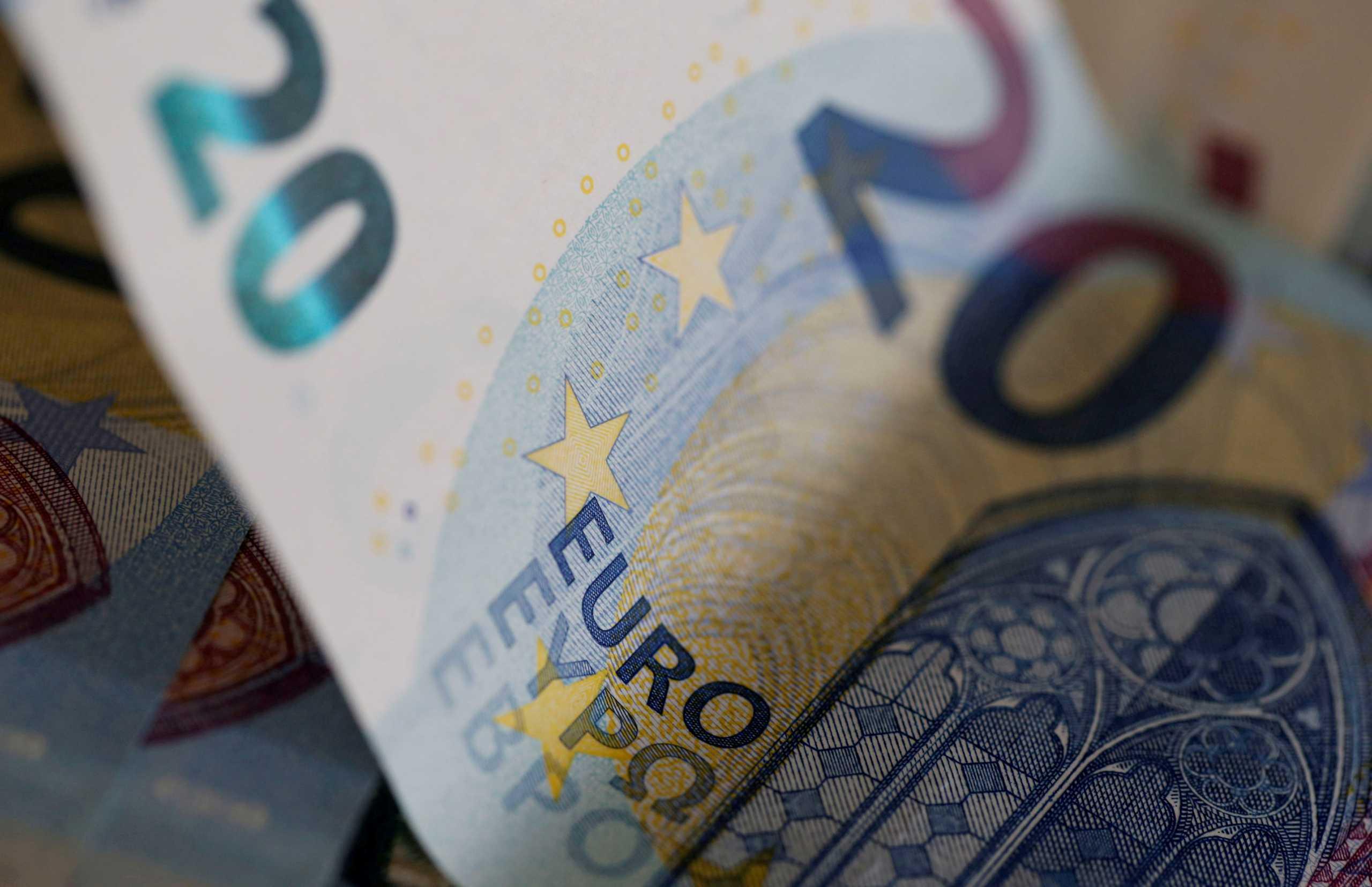Moody's Analytics: Πρόβλεψη για ισχυρή ανάπτυξη στο 8,2%