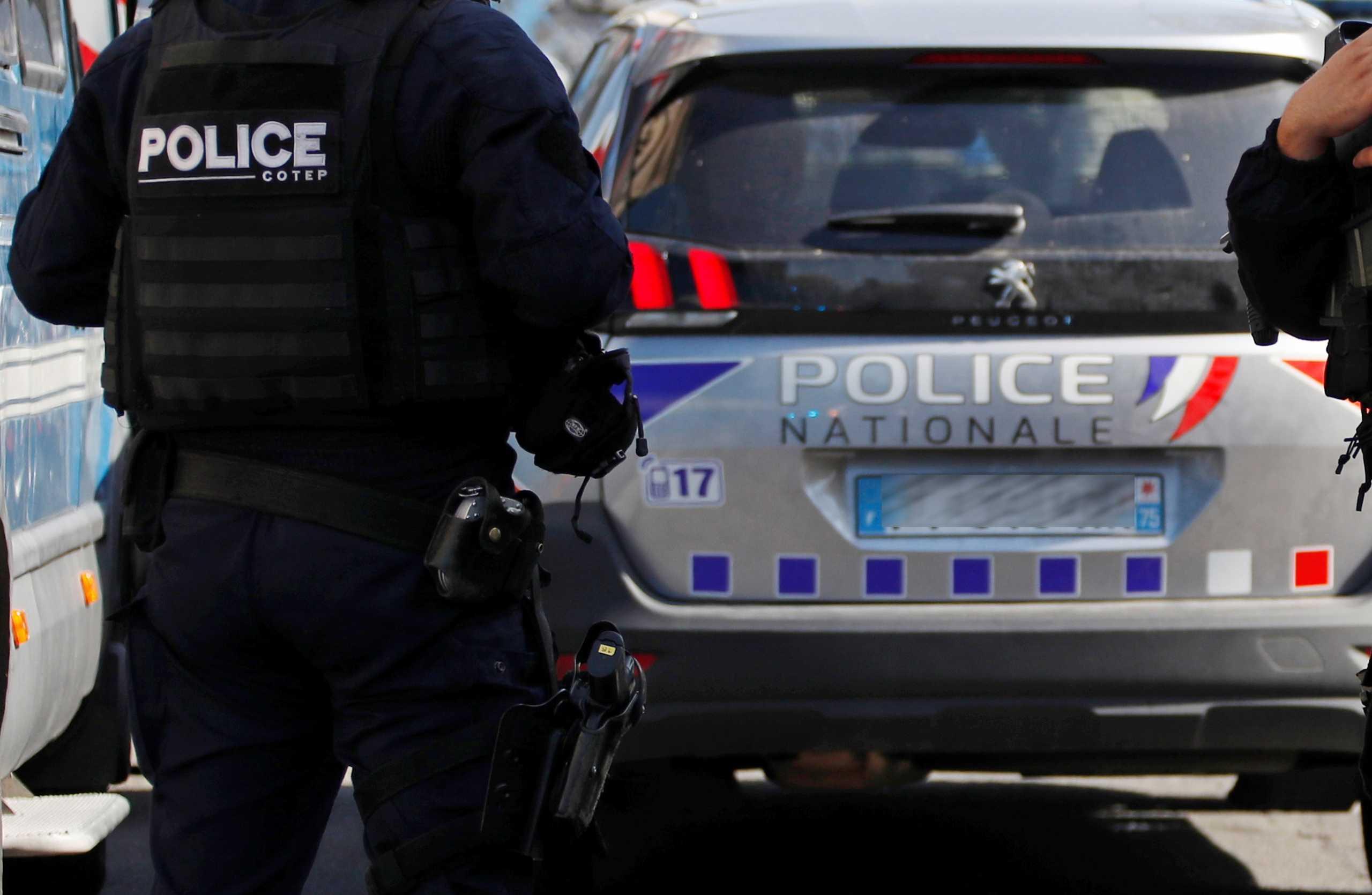 Μάνα και κόρη κρατούσαν κλειδωμένο το μικρότερο κορίτσι της οικογένειας για «θρησκευτικούς λόγους» στη Γαλλία