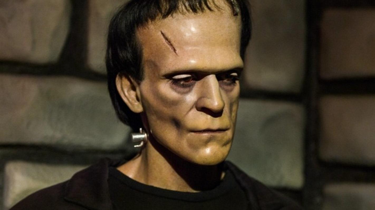 Σε τιμή ρεκόρ 1,17 εκατ. δολάρια πωλήθηκε η πρώτη έκδοση του «Frankenstein» της Μέρι Σέλεϊ