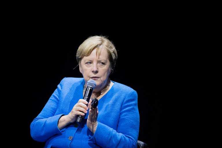 Γερμανία – Εκλογές: Ο προσωπάρχης της Μέρκελ προειδοποιεί
