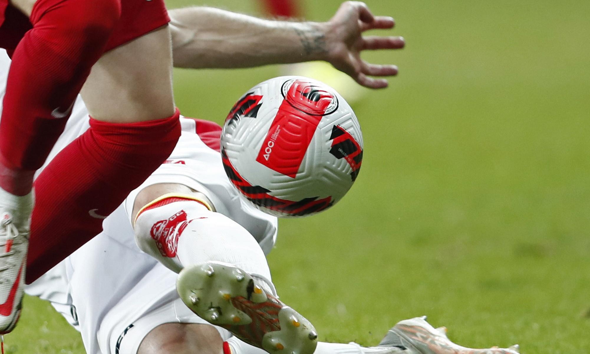 Αθλητικές μεταδόσεις με προκριματικά Παγκοσμίου Κυπέλλου (07/09)
