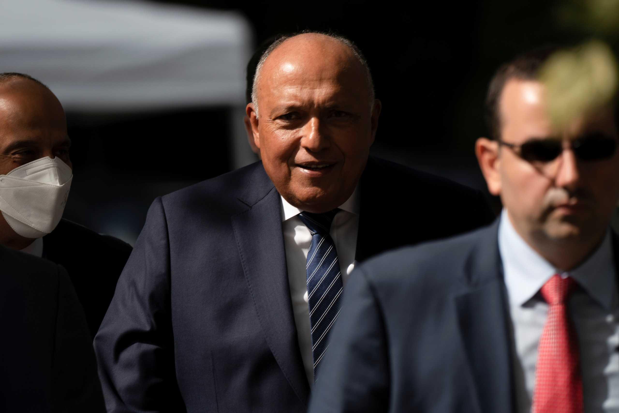 Σούκρι εναντίον Άγκυρας: Οι μισθοφόροι να φύγουν άμεσα και άνευ όρων από τη Λιβύη!