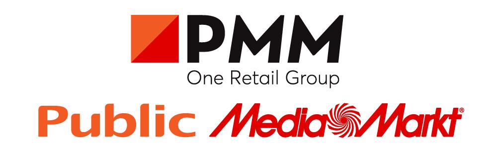 Αλλαγές στη Διοικητική Ομάδα της Public-MediaMarkt