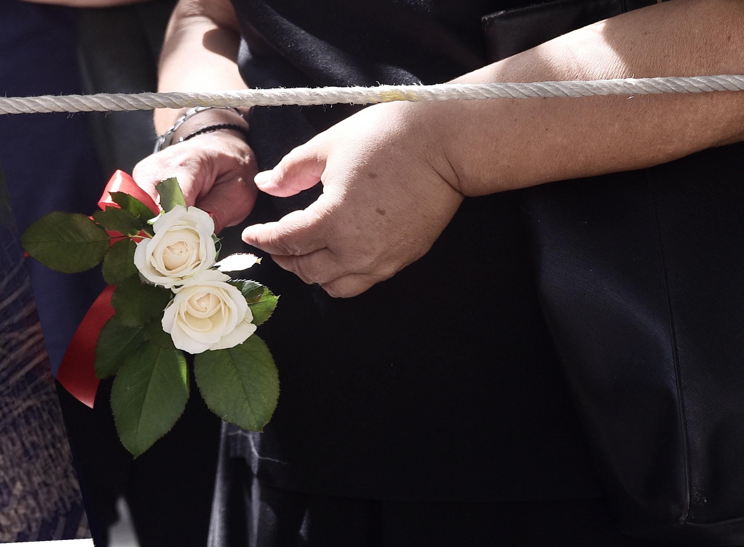 Μίκης Θεοδωράκης:  Δωρεάν μετακίνηση για την κηδεία του στα Χανιά