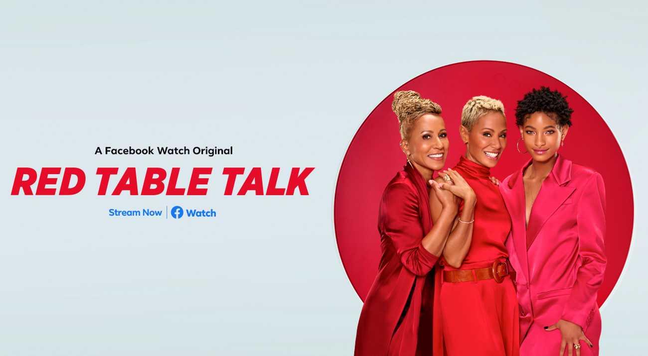 Tο Facebook Watch έρχεται στο Vodafone TV