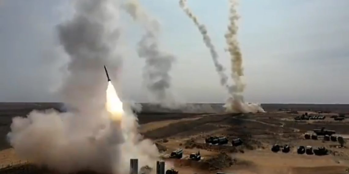 S-400: «Τσαμπουκάς» Τσαβούσογλου με τις ΗΠΑ – «Να το πάρουν απόφαση, είναι τελειωμένη δουλειά»