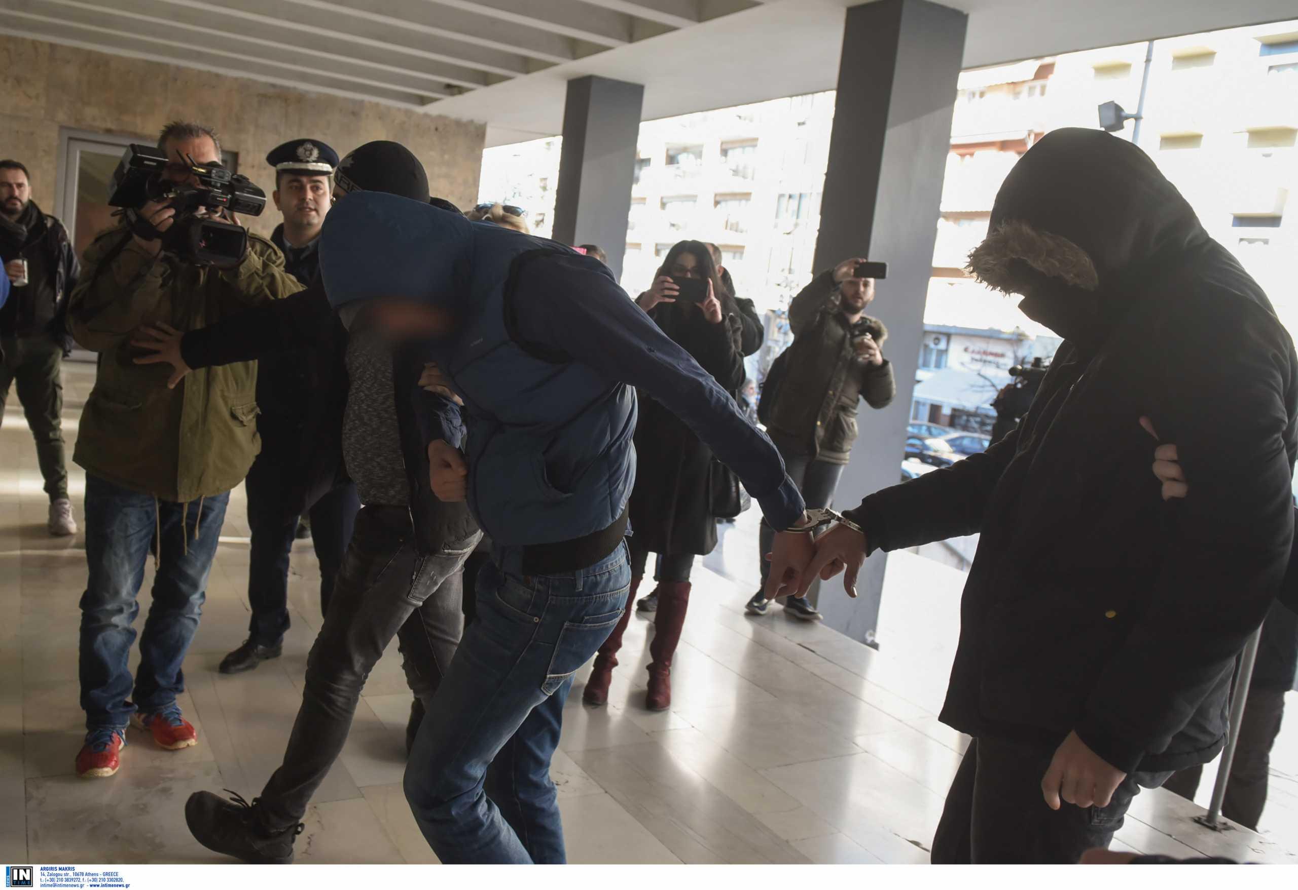 Θάνατος Βούλγαρου οπαδού: Συνεχίστηκε η δίκη με καταθέσεις μαρτύρων, τι ανέφερε η ιατροδικαστής