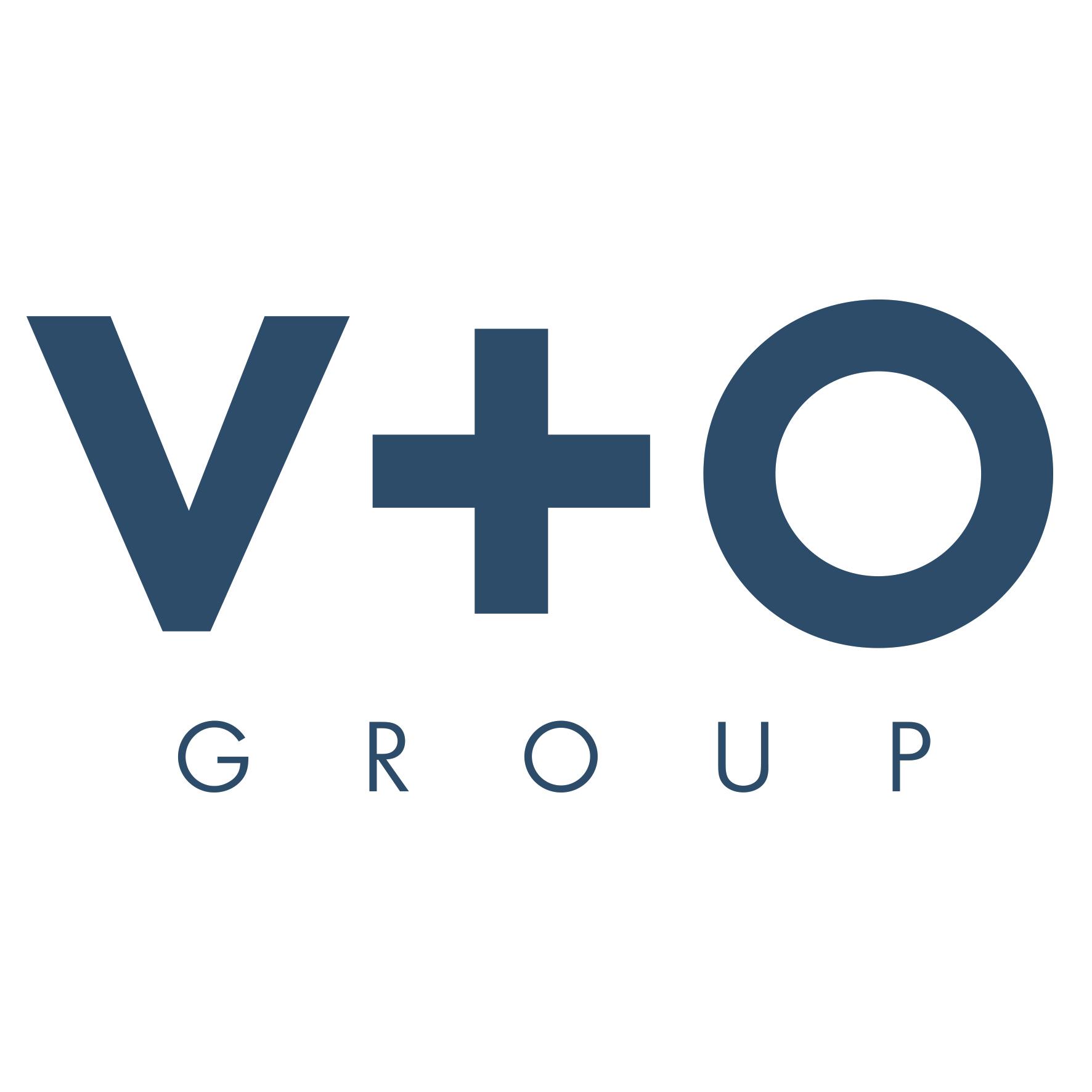 Στη Βόρειο Μακεδονία επεκτείνει την παρουσία του ο όμιλοςV+O