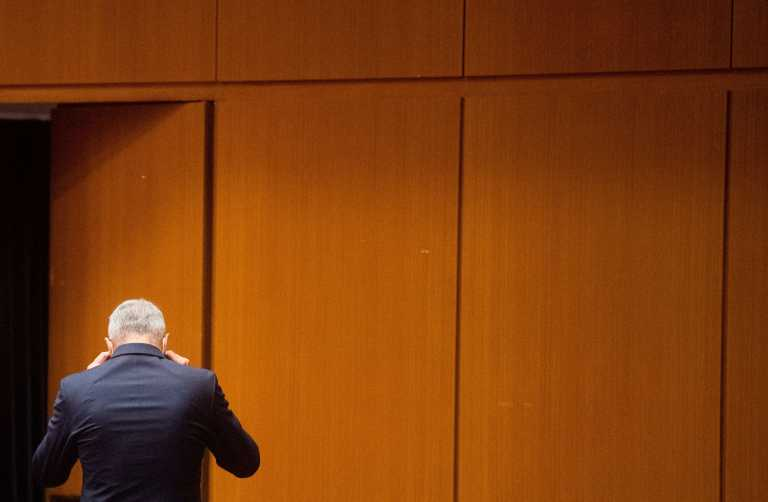 Πρώην αξιωματούχοι της Volkswagen δικάζονται για το σκάνδαλο «ντίζελγκεϊτ»