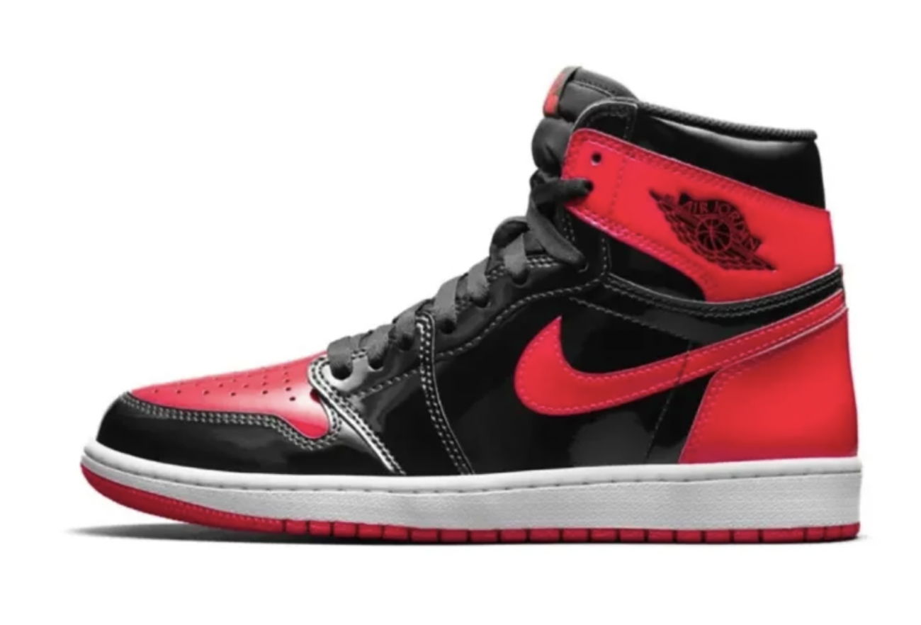 Δείτε πρώτοι τα Nike Air Jordan που θα κυκλοφορήσουν τον επόμενο μήνα