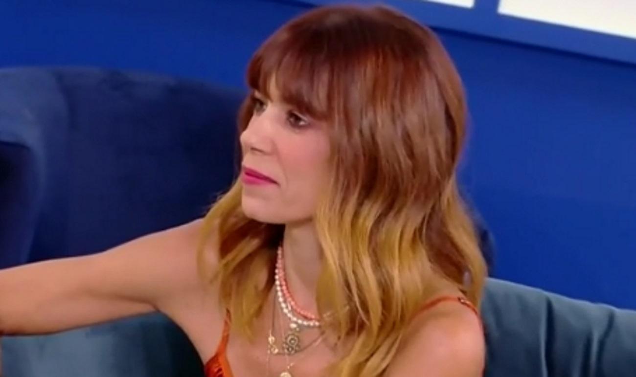 Μυρτώ Αλικάκη: «Έχω ακούσει για εμένα ότι είμαι εθισμένη στην κοκαΐνη και ότι έχω ανορεξία»