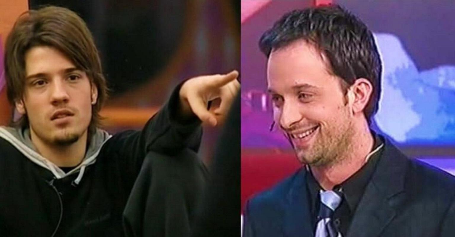 The Voice: Όταν ο Κωνσταντίνος Αργυρός και ο Γιώργος Λιανός ήταν μαζί στο Fame Story 3