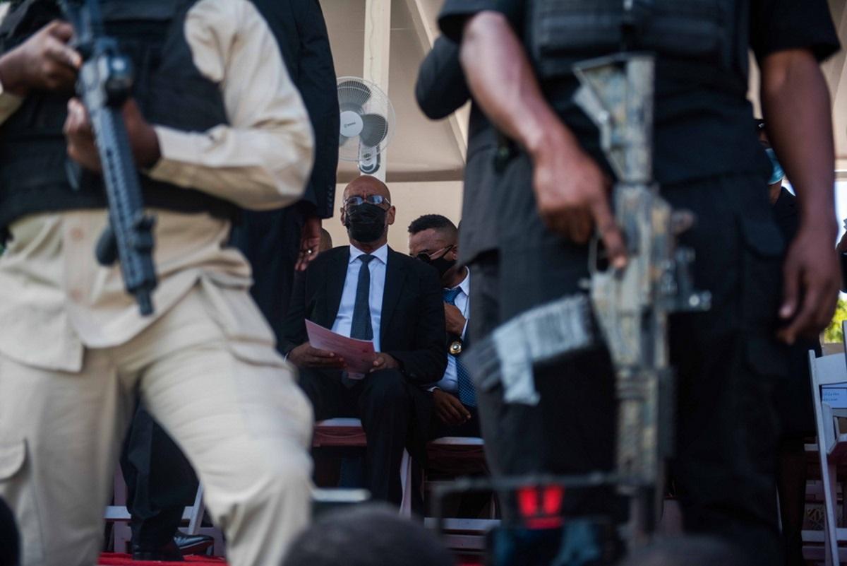 Αϊτή: Οι εκλογές αναβλήθηκαν επ'αόριστον – Βαθαίνει η κρίση